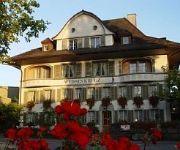 Photo of the hotel Weisses Kreuz