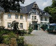 Photo of the hotel Parkhotel Waldschlösschen