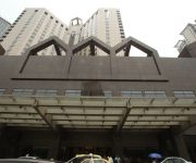 Photo of the hotel Jian Guo