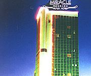 Photo of the hotel GUIYANG PLAZA HOTEL