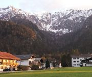Photo of the hotel Rupertus