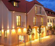 Photo of the hotel Euringer Landgasthof