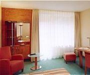 Photo of the hotel Schlosspark - Hotel