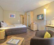 Photo of the hotel Hotel Herisau