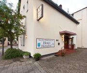 Photo of the hotel Hansahof