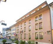 Photo of the hotel Hotel Engel