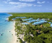 Photo of the hotel DREAMS LA ROMANA