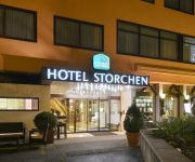 Photo of the hotel Storchen