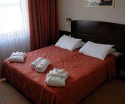 Photo of the hotel Demel