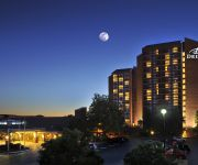Photo of the hotel Hilton Mississauga-Meadowvale