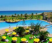 Photo of the hotel lti Mahdia Beach