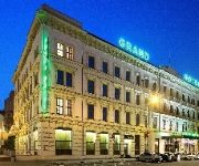 Photo of the hotel Grand Brno