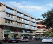 Photo of the hotel Hotel Suncity Apollo