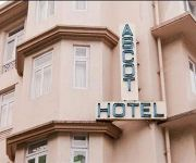 Photo of the hotel Ascot Hotel