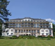 Photo of the hotel Falkenstein Grand Kempinski