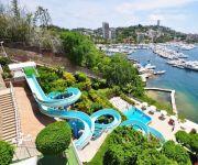 Photo of the hotel Alba Suites Acapulco