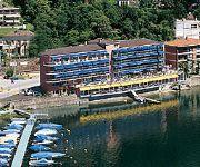 Photo of the hotel Tresa Bay Hotel