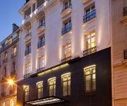 Hotel Marignan Champs-Elysées