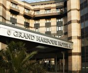 Photo of the hotel Grand Harbour