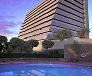 Photo of the hotel SANDTON SUN