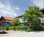Photo of the hotel Hachinger Hof