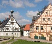 Photo of the hotel Saigerhütte