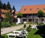 Photo of the hotel Sporthotel Sonnenhof