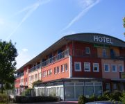 Photo of the hotel Thannhof