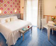 Photo of the hotel Ostia Antica Park Hotel Meeting Center & SPA