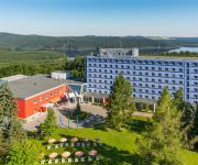 Photo of the hotel Hotel Am Bühl Das Blaue Wunder