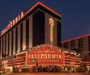 Photo of the hotel California Hotel and Casino