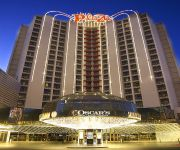 Photo of the hotel PLAZA HOTEL AND CASINO