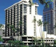 Photo of the hotel DoubleTree by Hilton Alana - Waikiki Beach