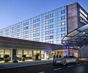 Photo of the hotel Aarhus Radisson Blu Scandinavia Hotel