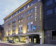 Photo of the hotel Novotel London Waterloo