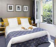 Photo of the hotel Les Jardins du Marais