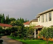 Photo of the hotel Grand Skylight Gardens