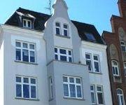 Lübeck: CVJM am Dom