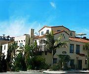 Photo of the hotel La Casa del Camino