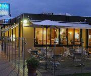 Photo of the hotel Comfort Inn Richmond Henty