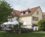 Photo of the hotel Rheinhessen Golf und Landhotell
