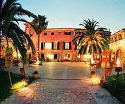 Photo of the hotel Casa del Virrey