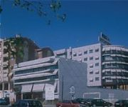 Photo of the hotel Bulevar