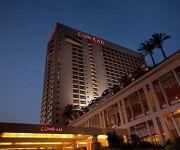 Photo of the hotel Conrad Cairo