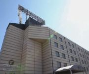 Photo of the hotel Starhotels Vespucci