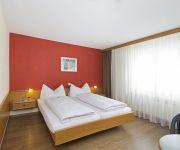 Photo of the hotel Fünf-Dörfer Hotel-Sportcenter