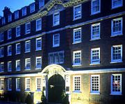 Photo of the hotel Grange Fitzrovia A Grange Hotel