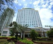 Photo of the hotel EVERGREEN LAUREL PENANG