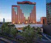 Photo of the hotel Hilton Guadalajara