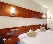 Photo of the hotel Senator Huelva